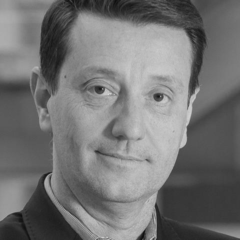 Fernando Meller