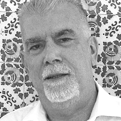 Francisco Carlos Teixeira