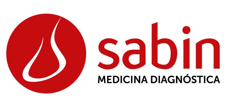 Sabin Medicina Diagnóstica