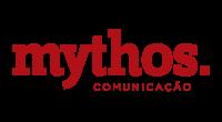 Mythos Comunicação