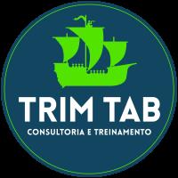 Trim Tab Consultoria e Treinamento