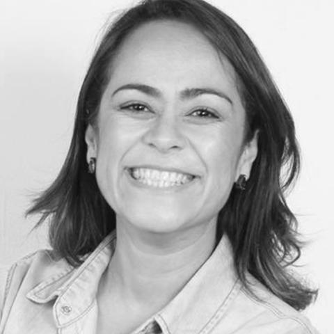Maryana Rodrigues
