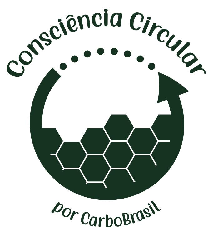 Carbo Brasil