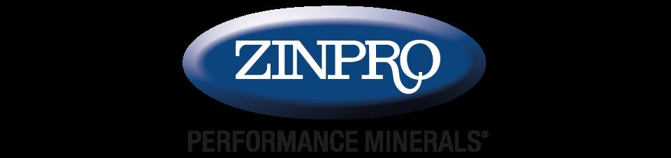 Zinpro