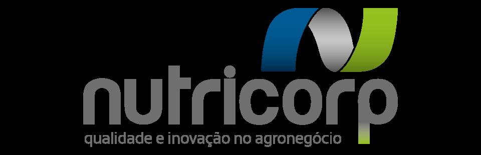 Nutricorp