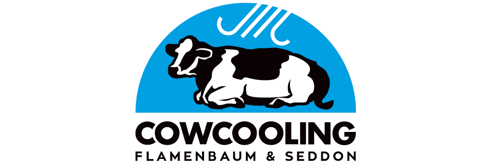 Cowcooling