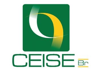 Ceise Br