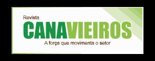 Revista Canavieiros