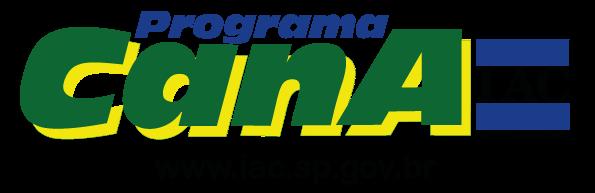 Programa Cana IAC