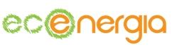 Ecoenergia