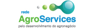 Rede Agroservices