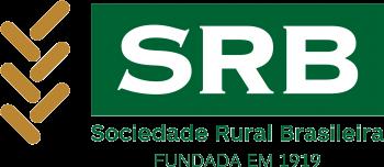 Sociedade Rural Brasileira