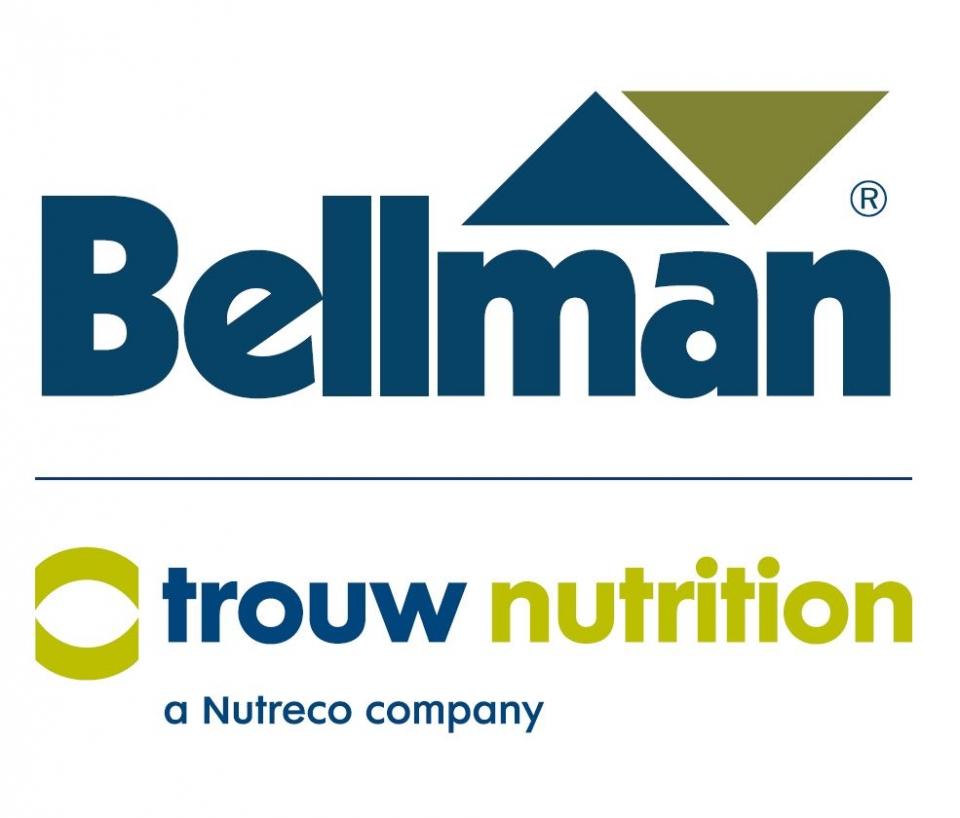 Bellman | Trouw Nutrition
