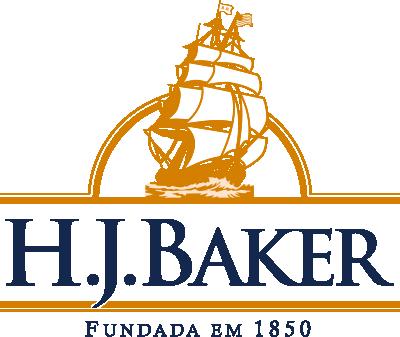 H. J. Baker