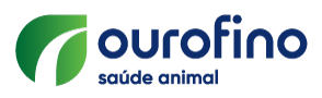 Ourofino Saúde Animal