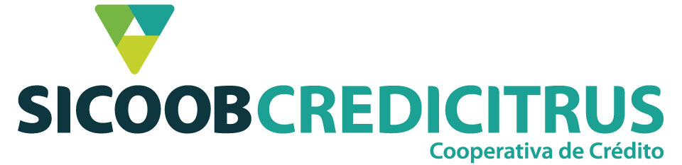 Sicoob Credicitrus