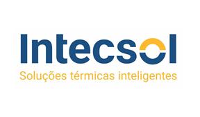Intecsol