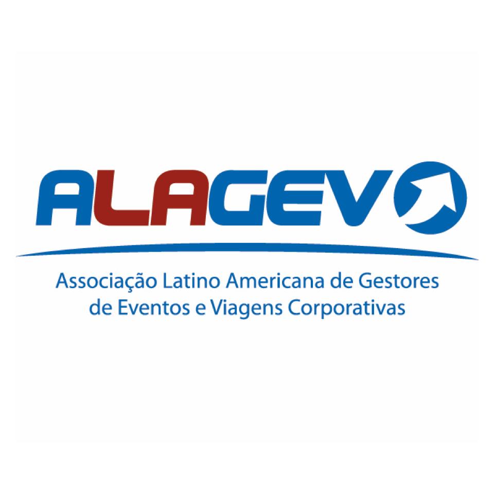 Alagev