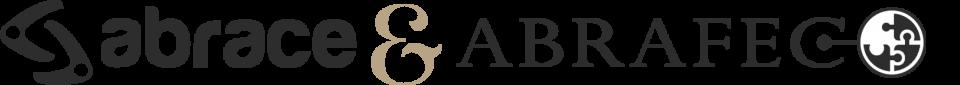 ABRACE & ABRAFEC