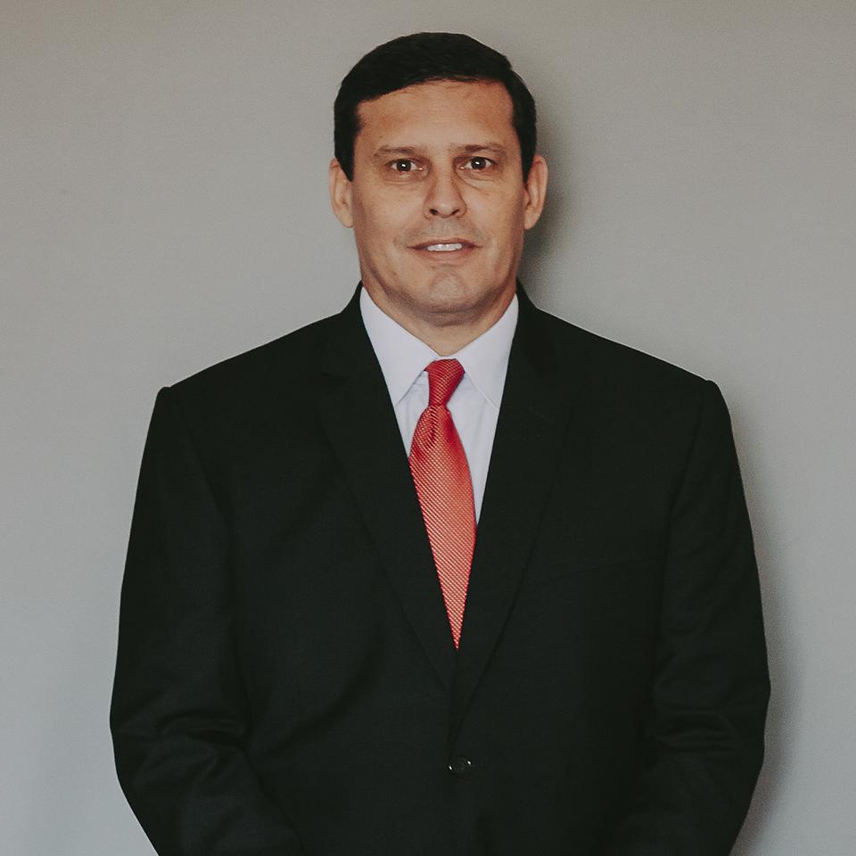 Rogério Graco