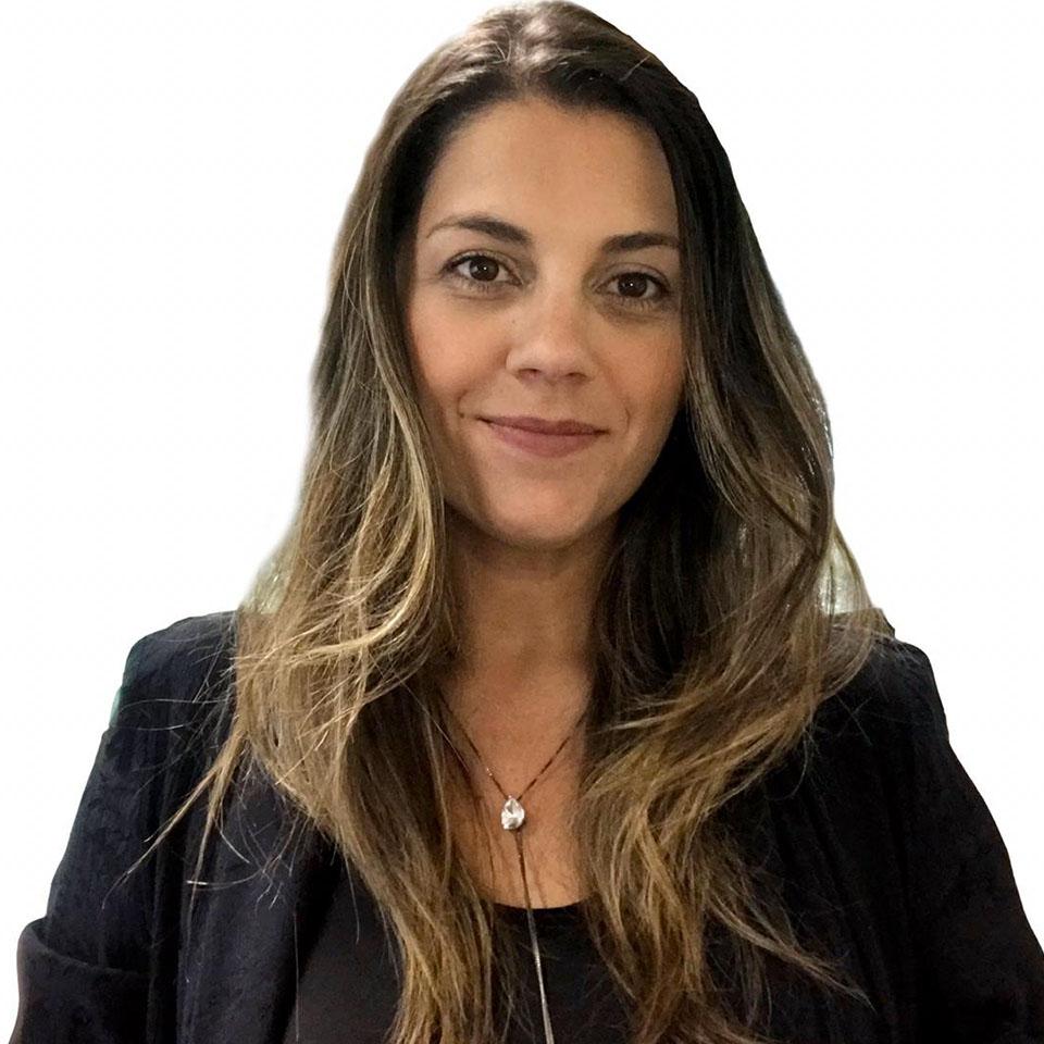 Renata Costa Silva