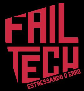 Failtech