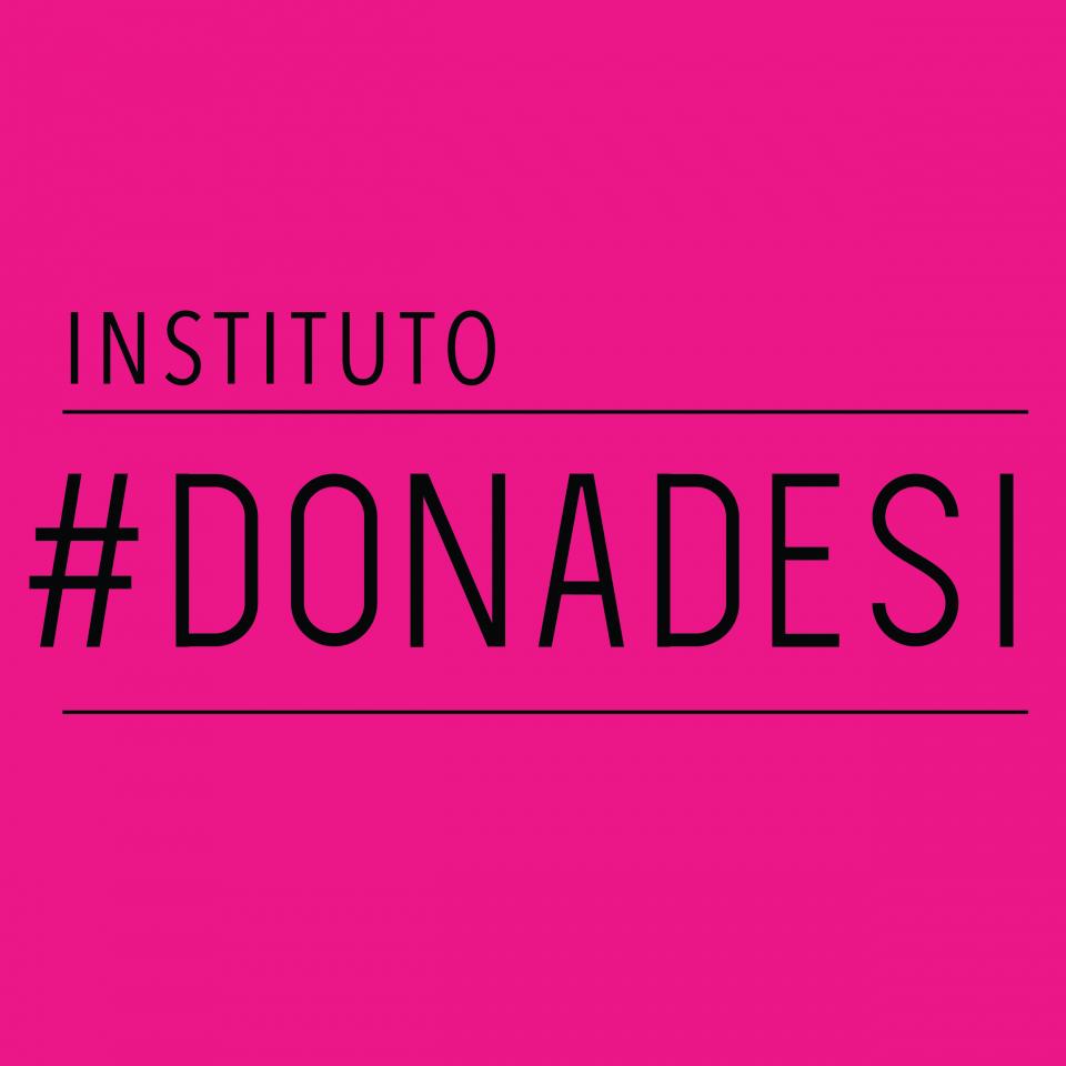 Instituto Dona de Si