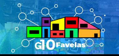 G-10 das favelas