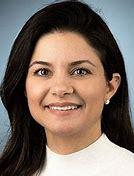 Fernanda Carolina Ferreira, Escola de Veterinária da Universidade da California - Davis