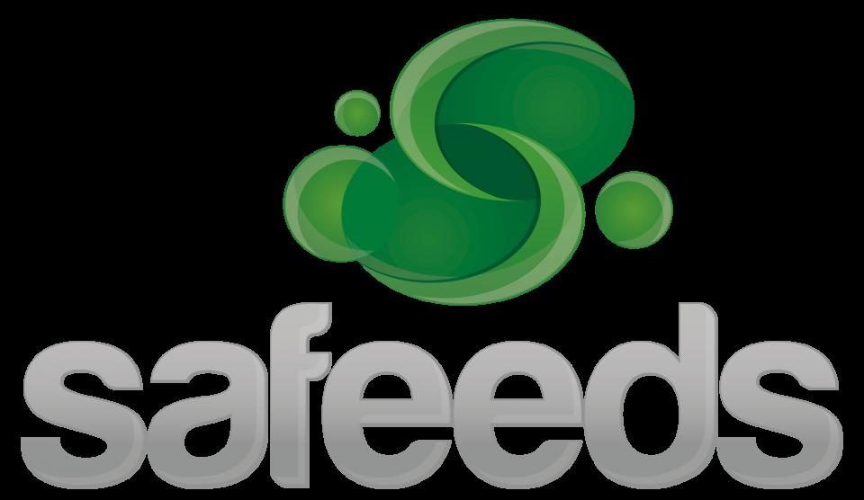 Safeeds