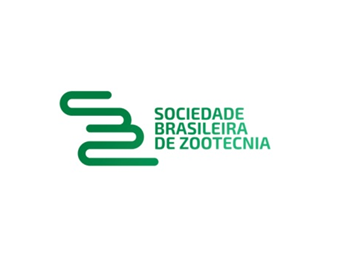 Sociedade Brasileira de Zootecnia