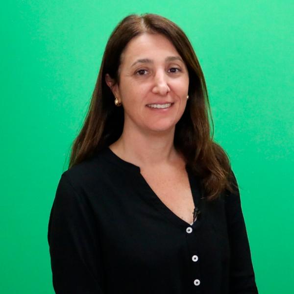 Carla Maris Machado Bittar, Esalq/USP