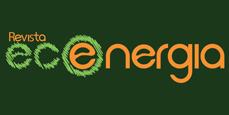 Revista Ecoenergia