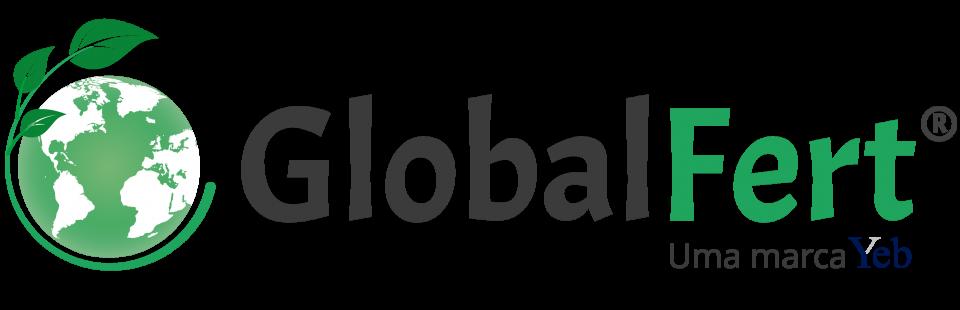 GlobalFert