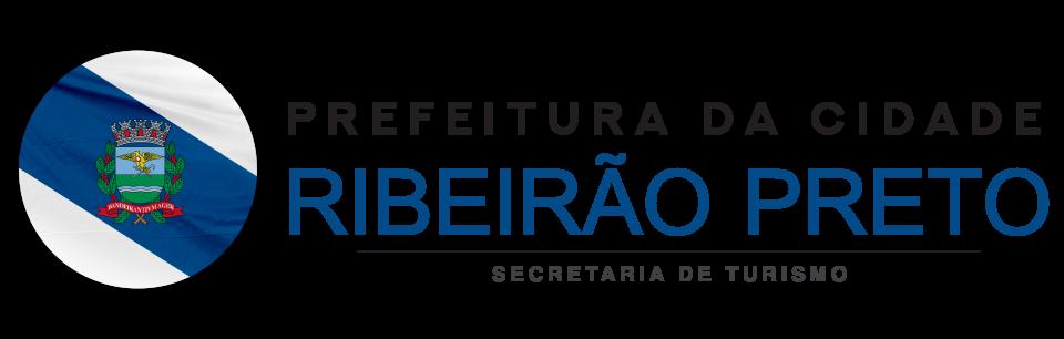 Prefeitura de Ribeirão Preto - Secretaria de Turismo