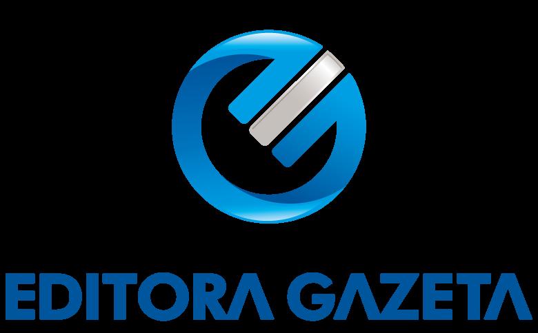 Editora Gazeta