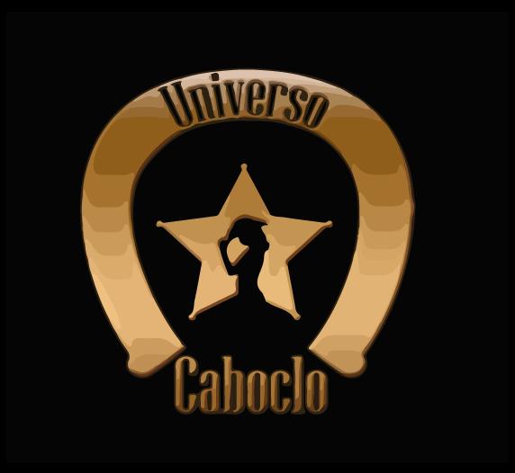 Universo Caboclo