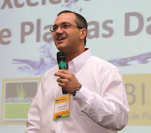 Rodrigo Naime