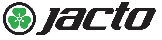 Jacto