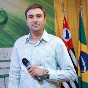 Caio Carbonari
