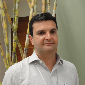 Paulo Donadoni