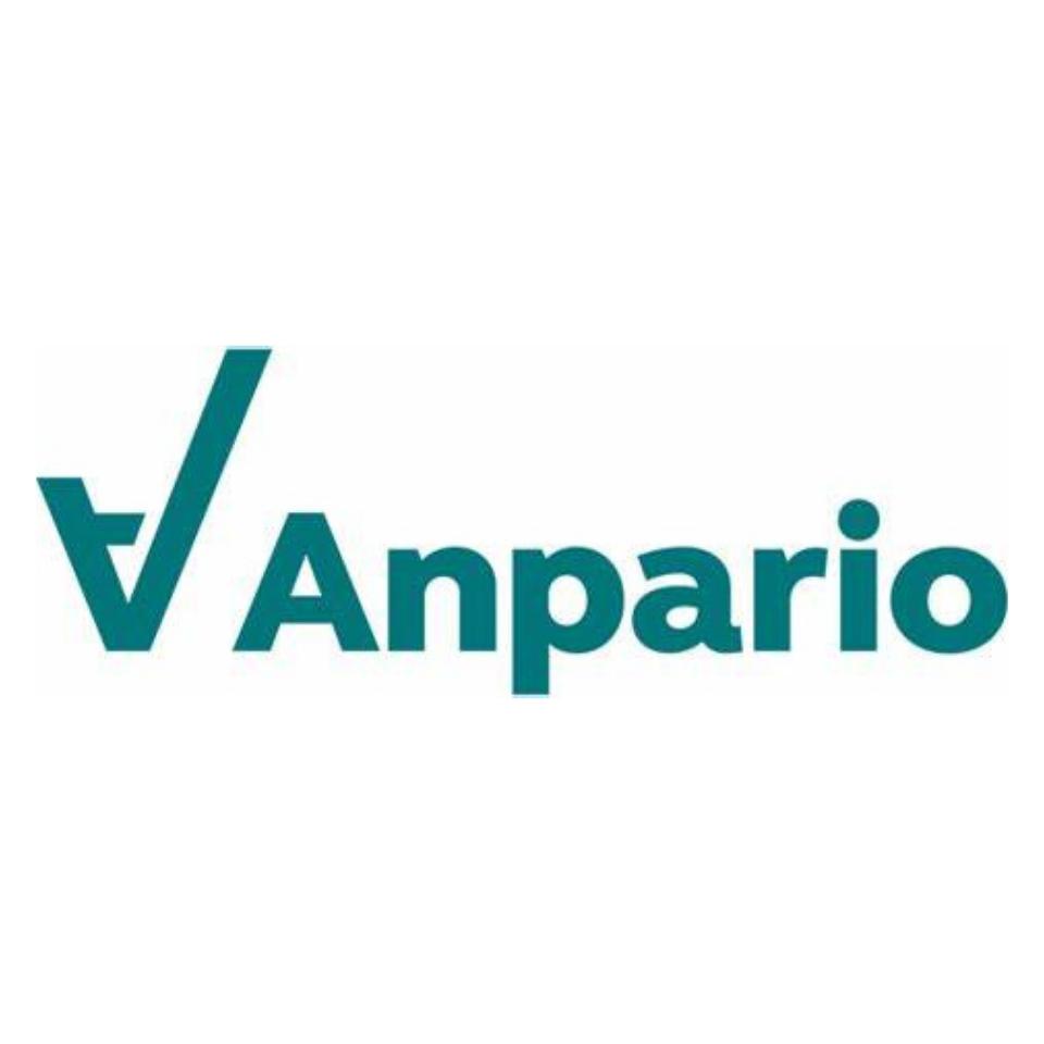 ANPARIO