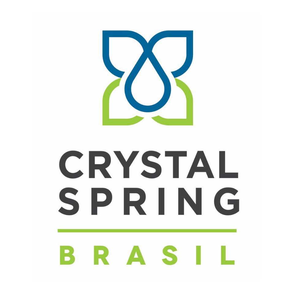 Crystal Spring Hog Equipment