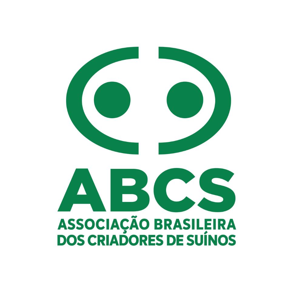 Associação Brasileira dos Criadores de Suínos