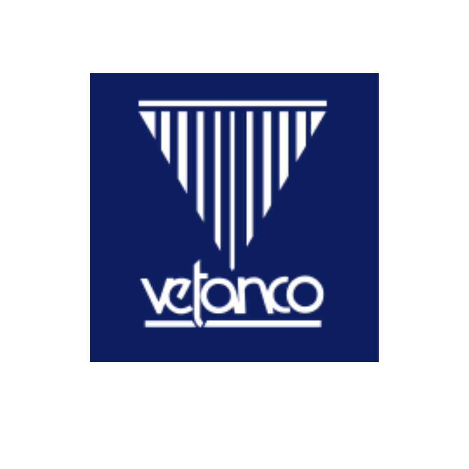 Vetanco