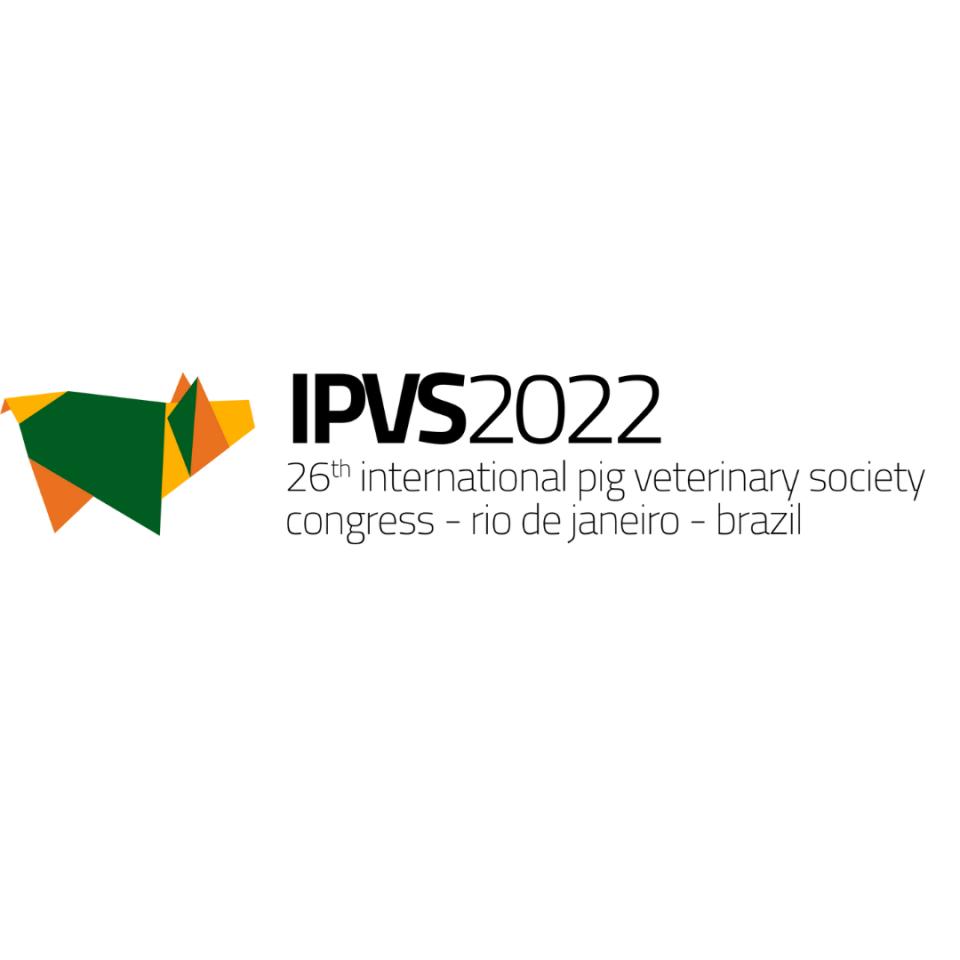 International Pig Veterinary Society