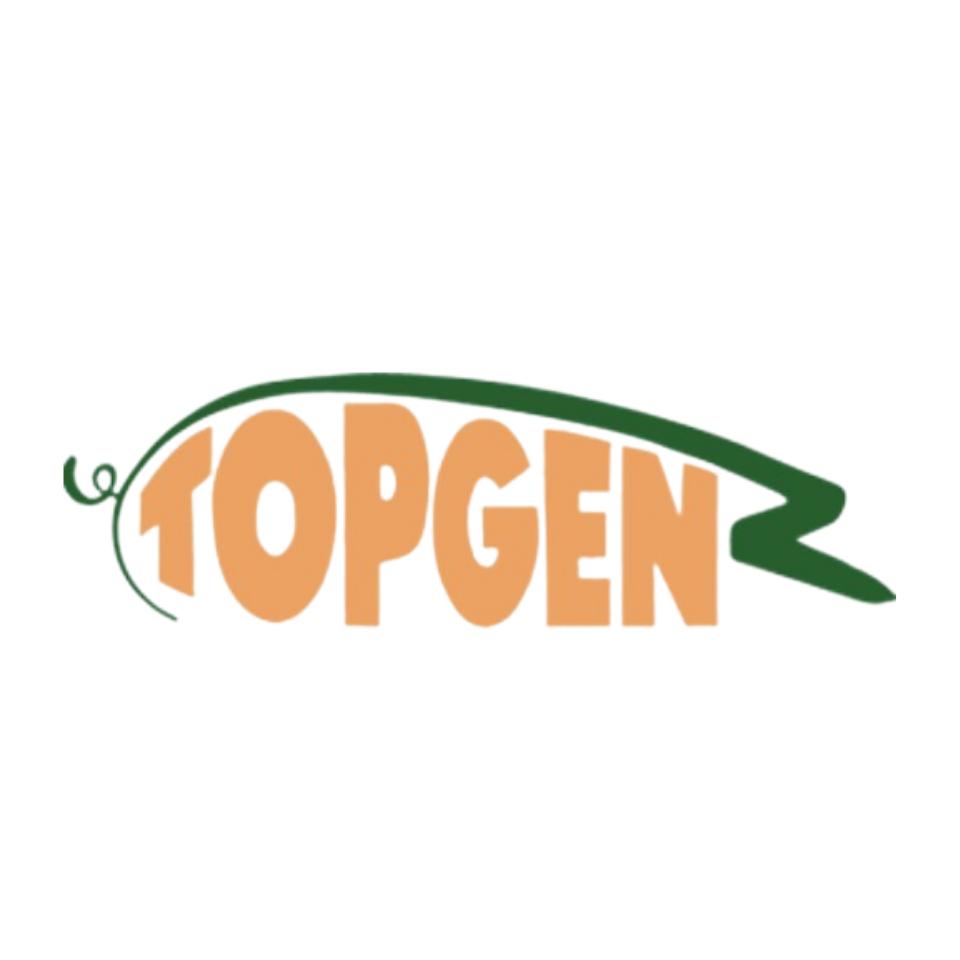 Topgen