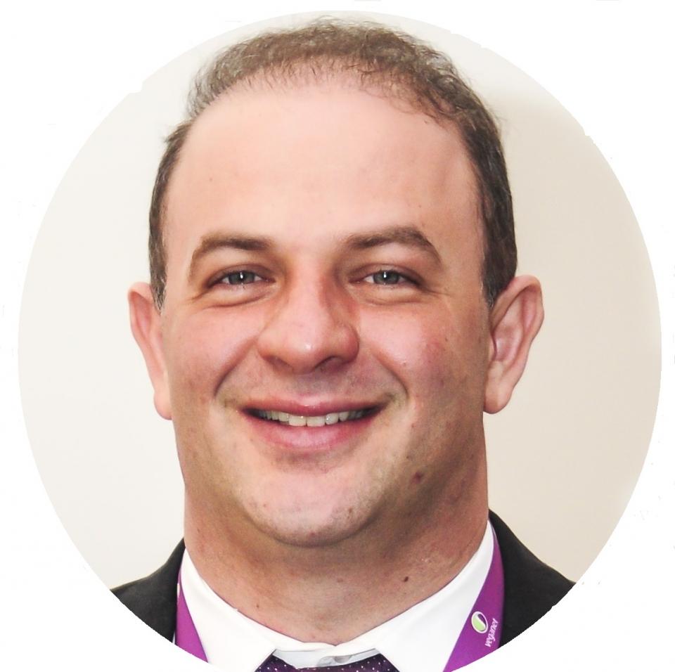 Eduardo Kalil Hanna