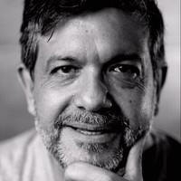 João Ferreira Neto