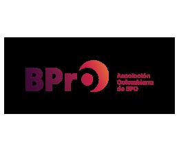 a3 - BPRO